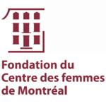 Logo-Fondation-150x150