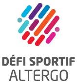 DefisportifAlterGo_Logo_couleur