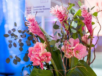 Repertoire-Authentik-Evenements-Pourquoi-pas-Fleurs