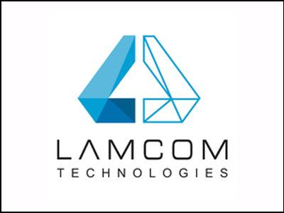 Repertoire-Authentik-Evenements-lamcom-technologie