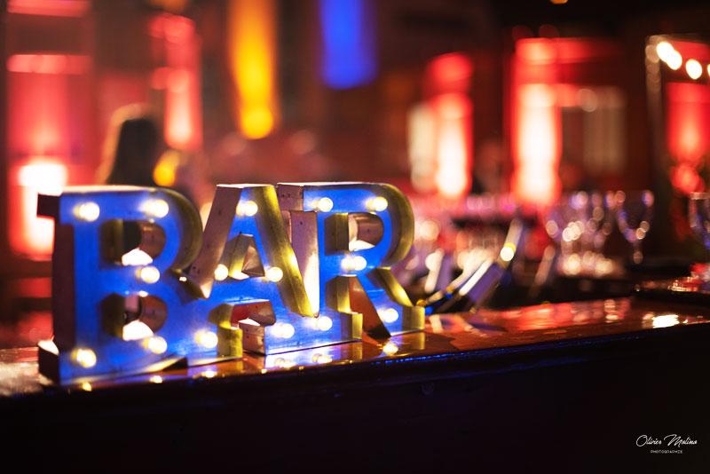 asfq-soiree-grand-a-affiche-bar