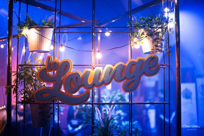 asfq-soiree-grand-a-lounge
