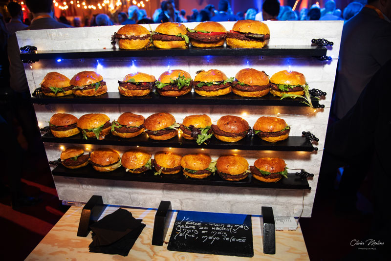 asfq-soiree-grand-a-station-burger