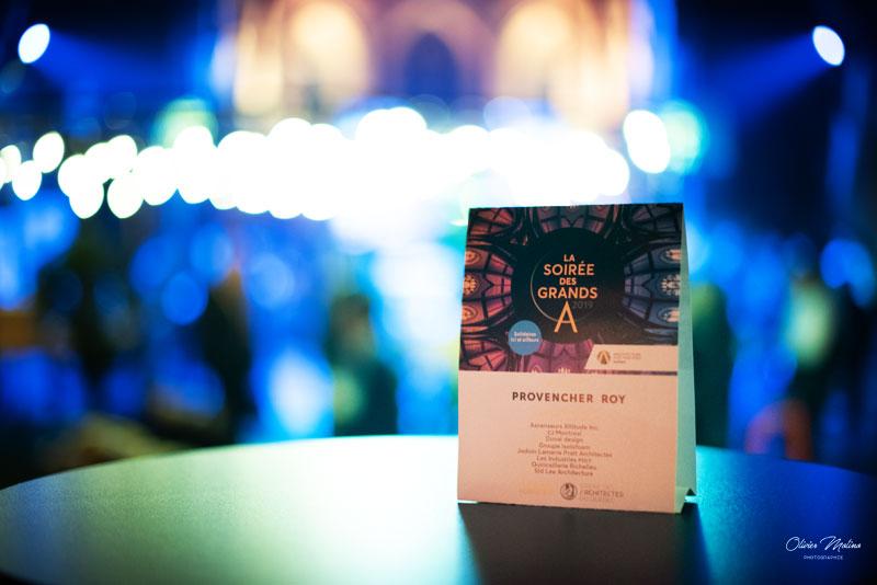 asfq-soiree-grand-a-tent-card
