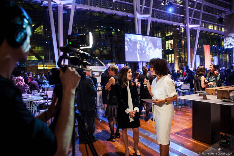 fondation-centre-femmes-montreal-tournage-capsule