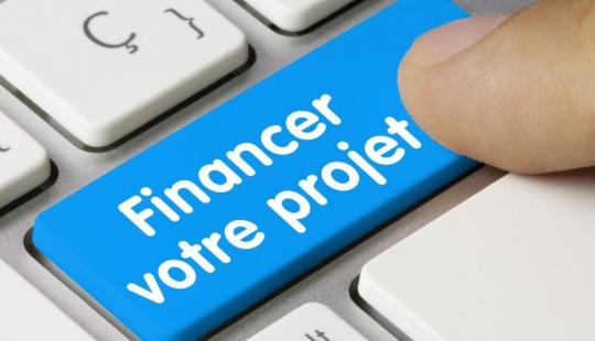 Image-financer-votre-projet-Authentik-Evenements