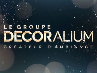 Repertoire-Authentik-Evenements-Groupe-Decoralium
